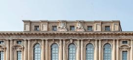 15.11.2018  Gran Guardia «Condominio, istituzioni, banche e ricettività turistica»