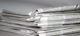 D.L. Rilancio: proroga dei rinnovi ad amministrare e del termine di approvazione del bilancio