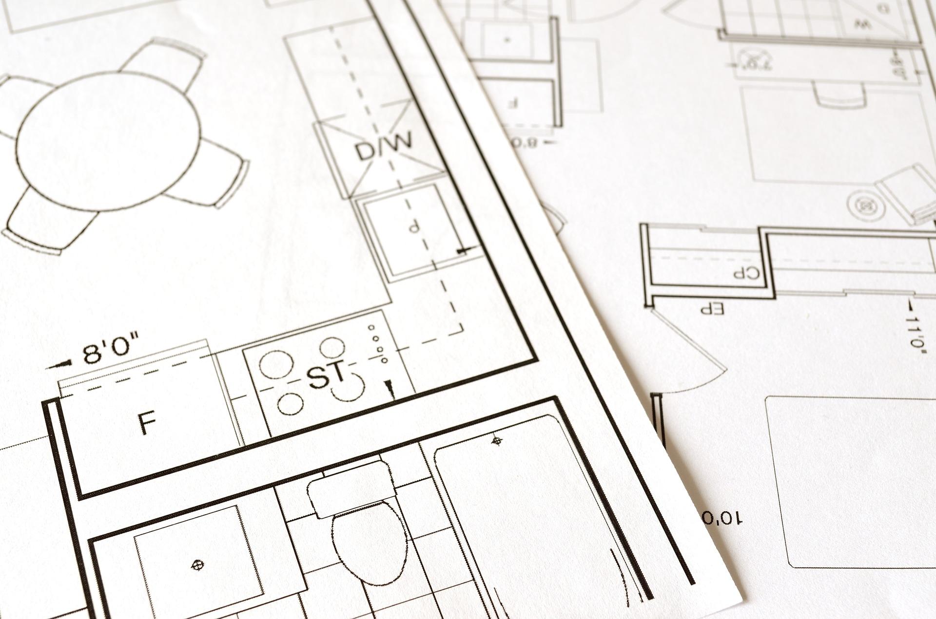 4 Chiacchiere: Ristrutturazioni in condominio.