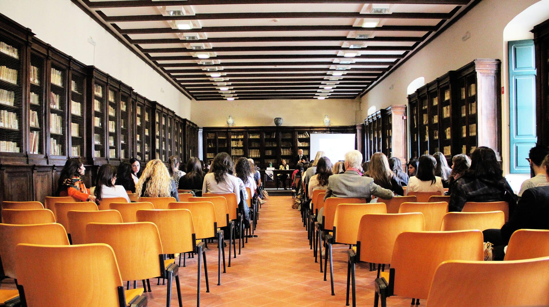 XXIII Corso ANACI Verona di formazione per Amministratori di Condominio 2016/17