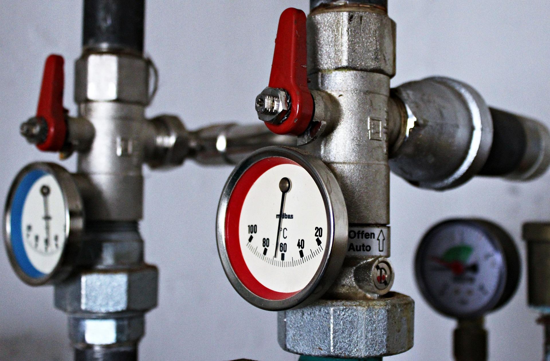 Convegno <br>«La contabilizzazione del calore e la termoregolazione nel condominio in pratica dalla A alla Z».