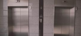 Legittima l'installazione di ascensore privato su parte comune ai sensi dell'art. 1102 del Codice Civile