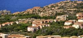 Metodi per l'acquisizione di complessi turistici-residenziali