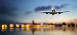 Viaggi annullati e Covid19: il punto sulla situazione normativa